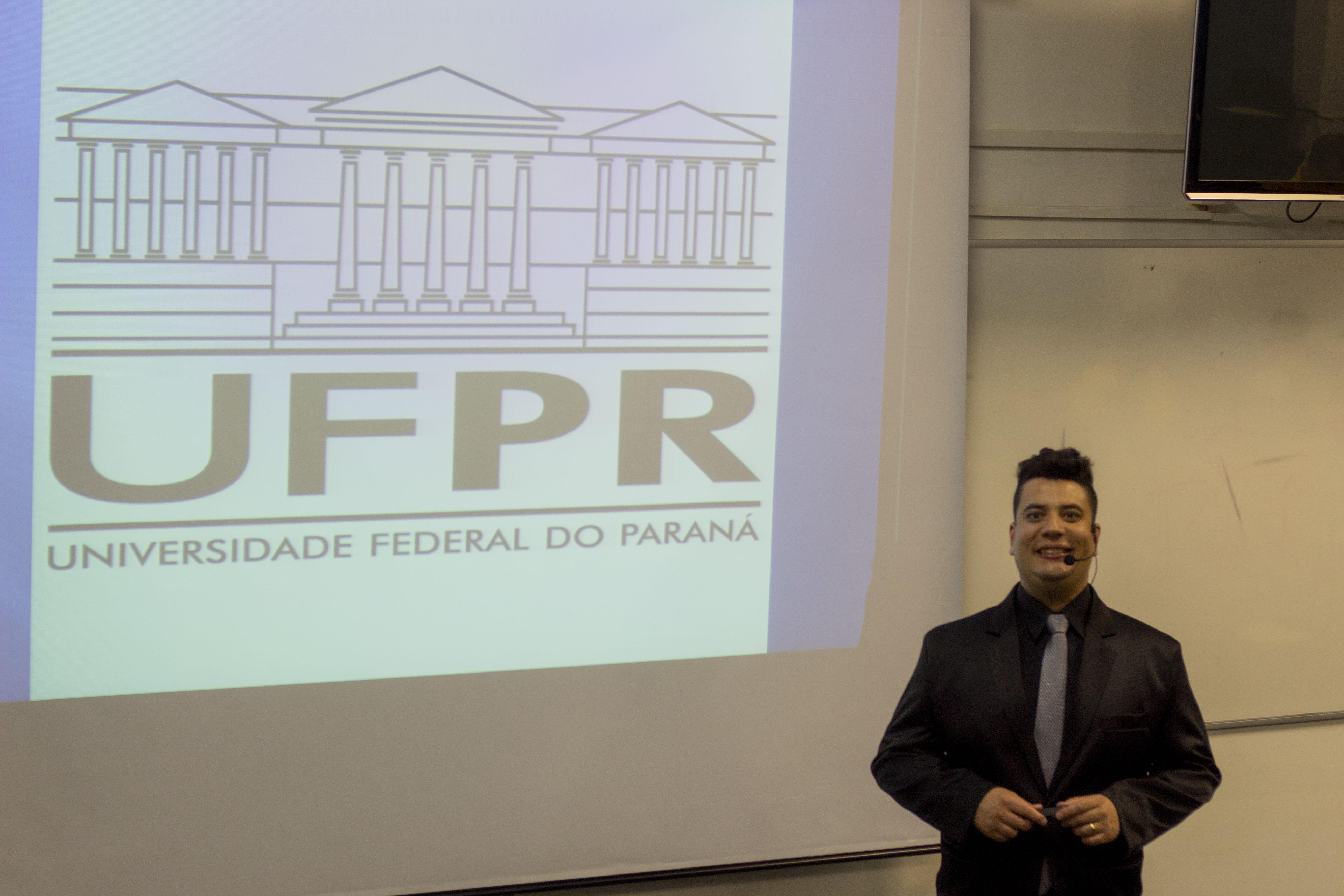 Palestra Motivacional Em Ribeirão Preto E Região