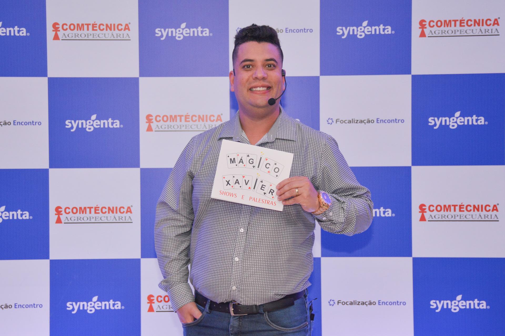 Melhores Palestrantes Do Brasil Palestras Mais Procuradas